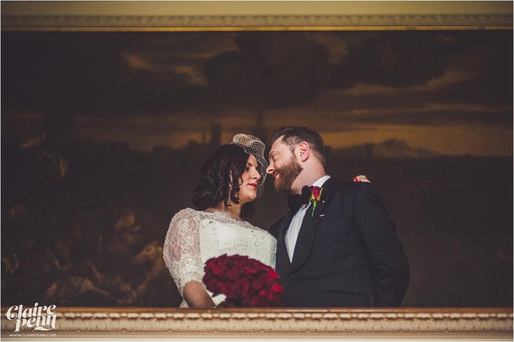 Knowsley Hall wedding Liverpool_0027.jpg