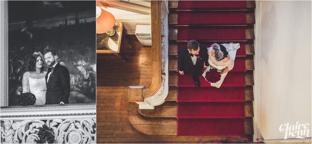 Knowsley Hall wedding Liverpool_0028.jpg