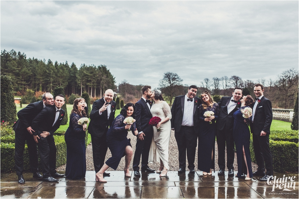 Knowsley Hall wedding Liverpool_0031.jpg