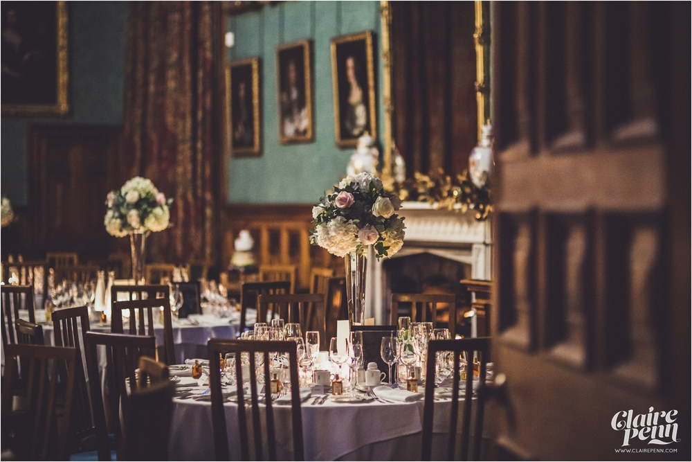 Knowsley Hall wedding Liverpool_0033.jpg