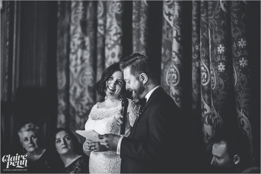 Knowsley Hall wedding Liverpool_0035.jpg