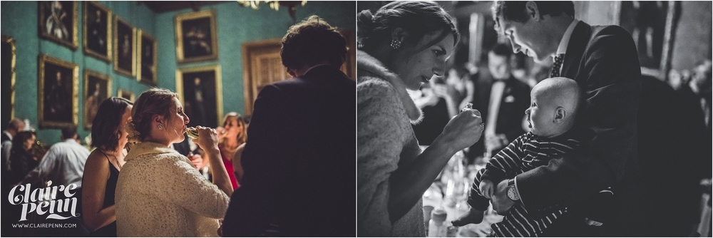 Knowsley Hall wedding Liverpool_0040.jpg