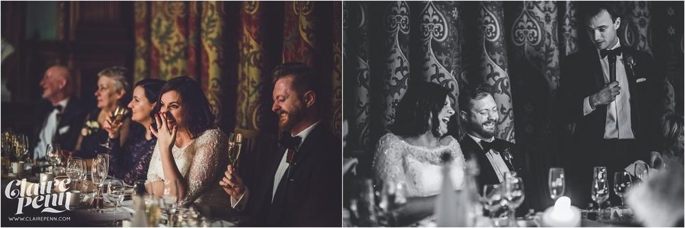 Knowsley Hall wedding Liverpool_0041.jpg