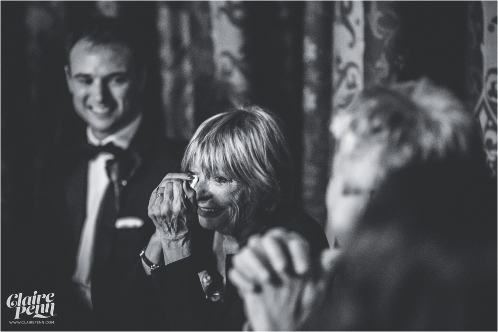 Knowsley Hall wedding Liverpool_0039.jpg