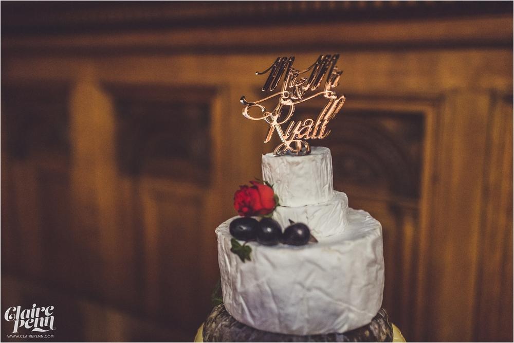 Knowsley Hall wedding Liverpool_0042.jpg