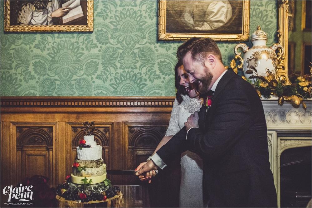 Knowsley Hall wedding Liverpool_0043.jpg