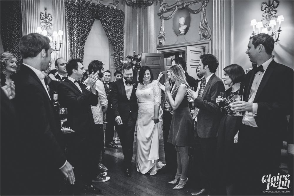 Knowsley Hall wedding Liverpool_0044.jpg