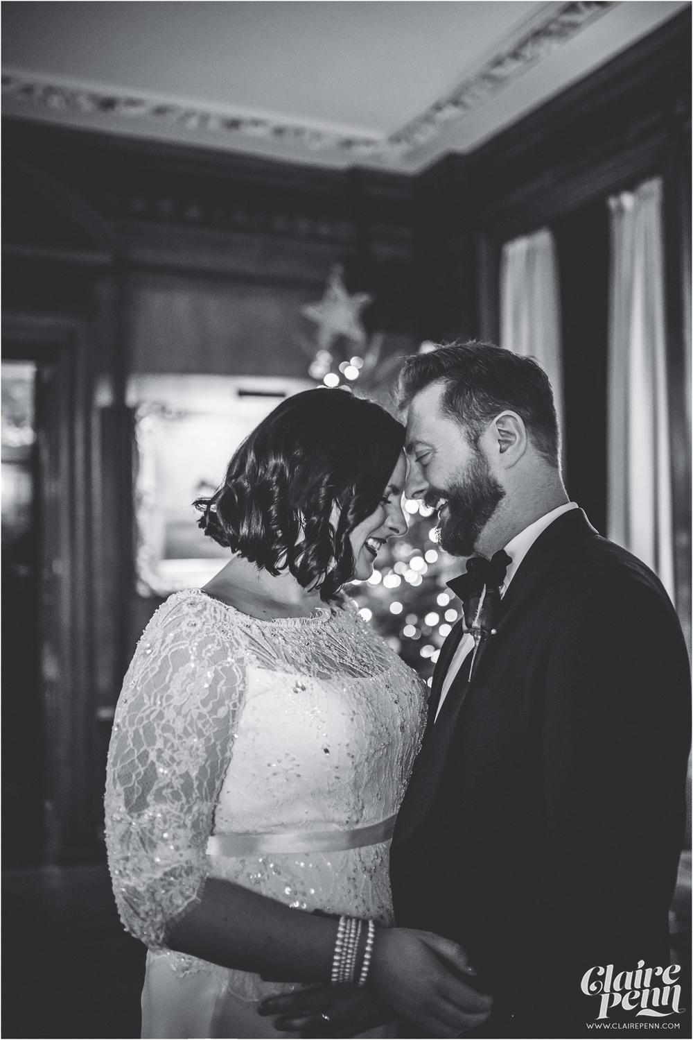 Knowsley Hall wedding Liverpool_0049.jpg