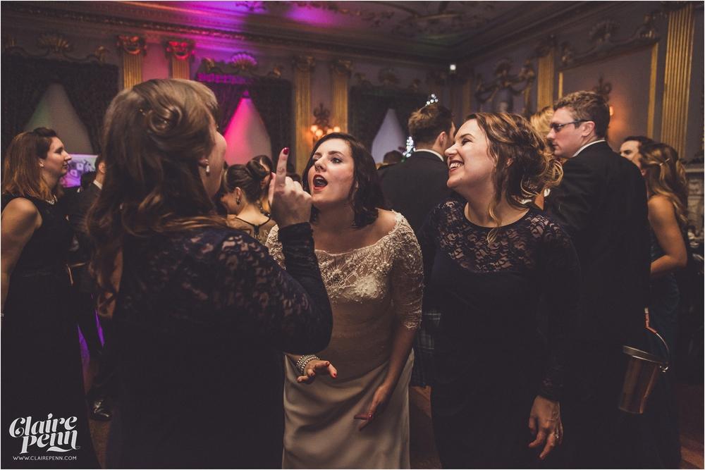 Knowsley Hall wedding Liverpool_0053.jpg