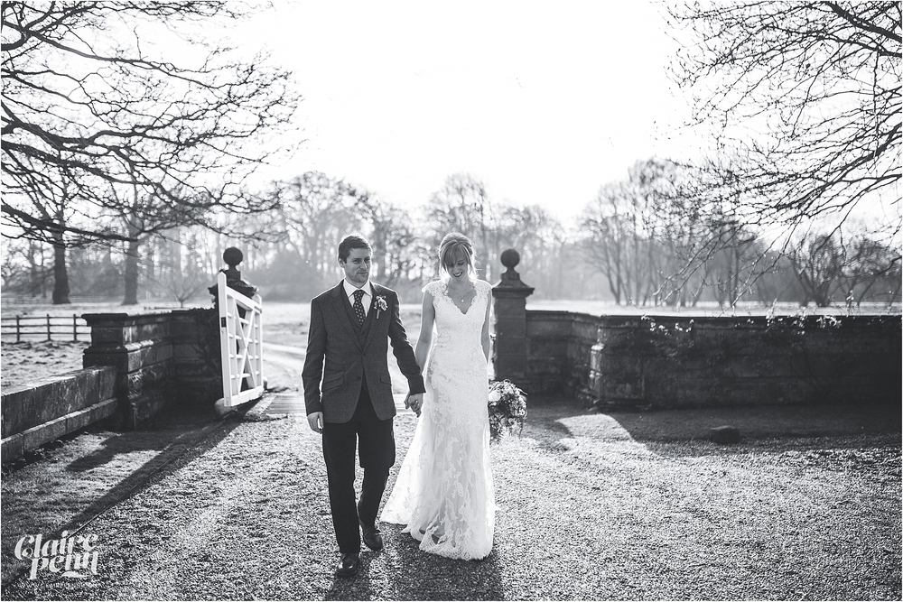 Iscoyd Park wedding, Whitchurch, Cheshire wedding photographer_0040.jpg