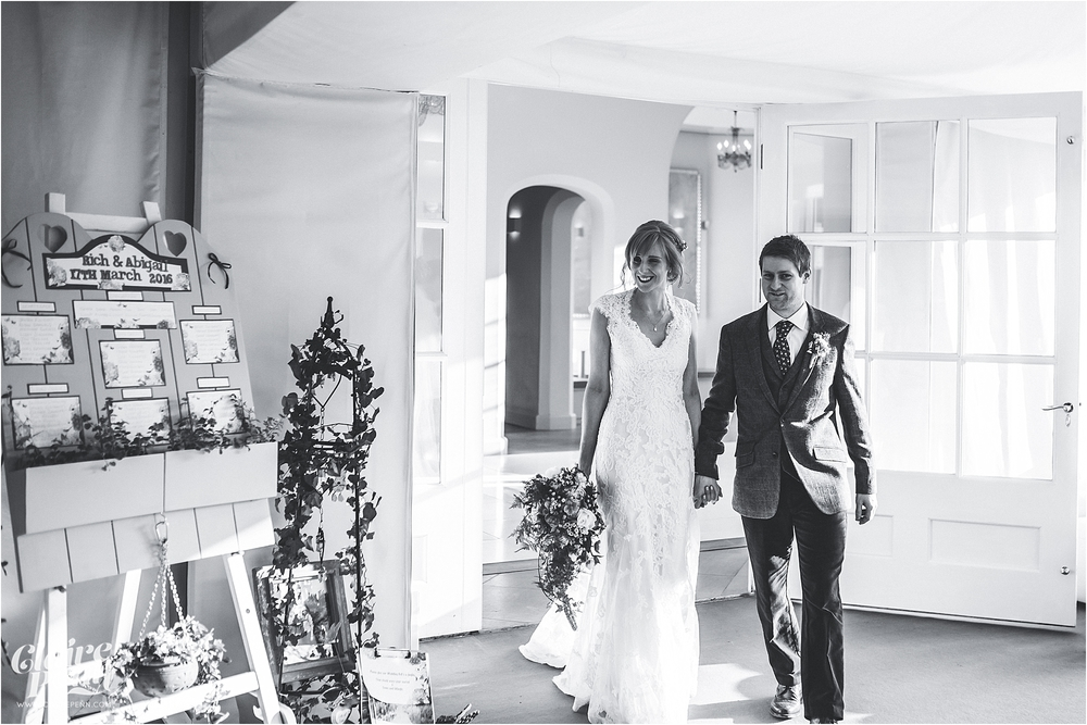 Iscoyd Park wedding, Whitchurch, Cheshire wedding photographer_0050.jpg