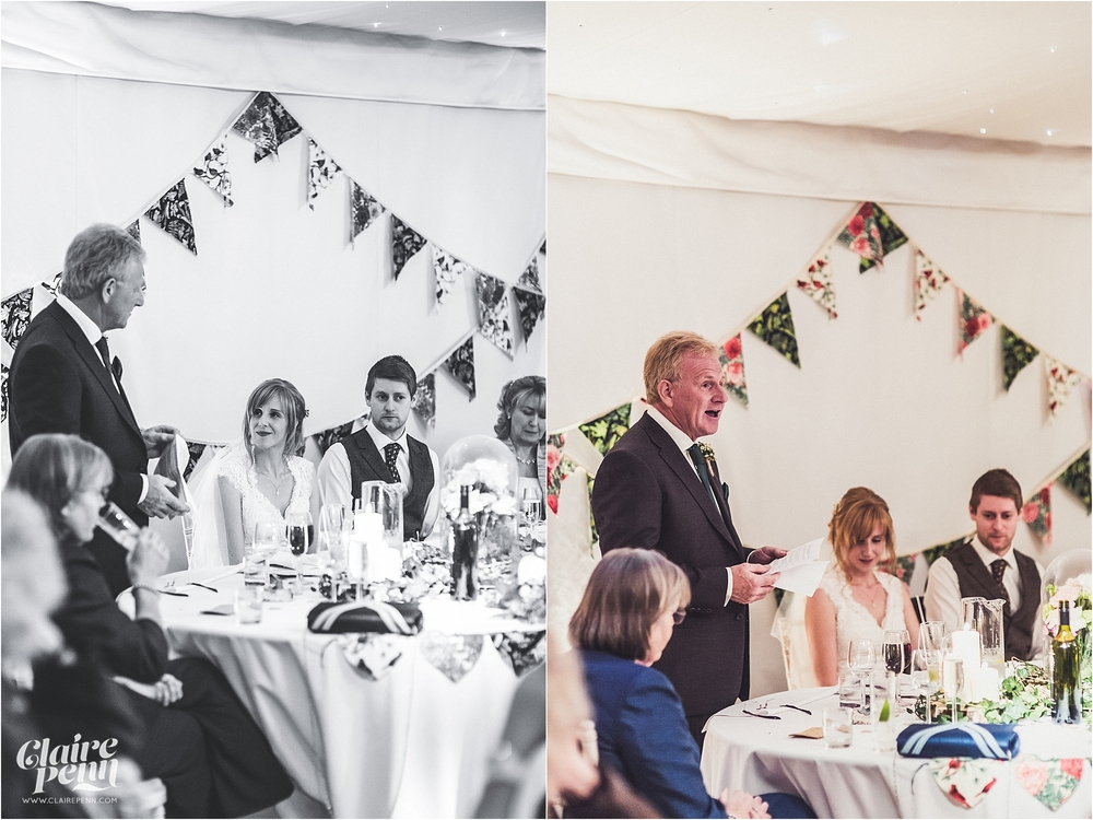Iscoyd Park wedding, Whitchurch, Cheshire wedding photographer_0056.jpg