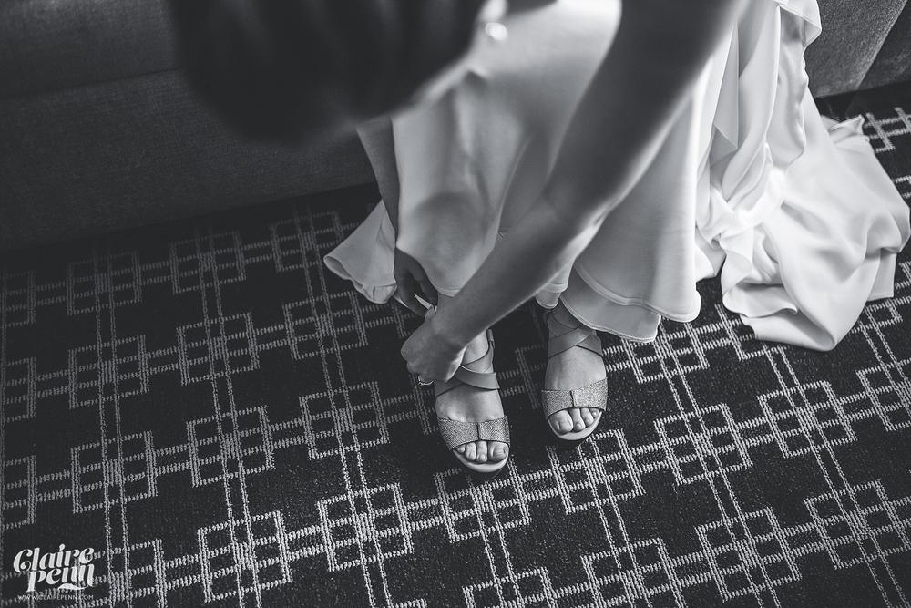NYC New York Rockefeller City Hall wedding_0007.jpg