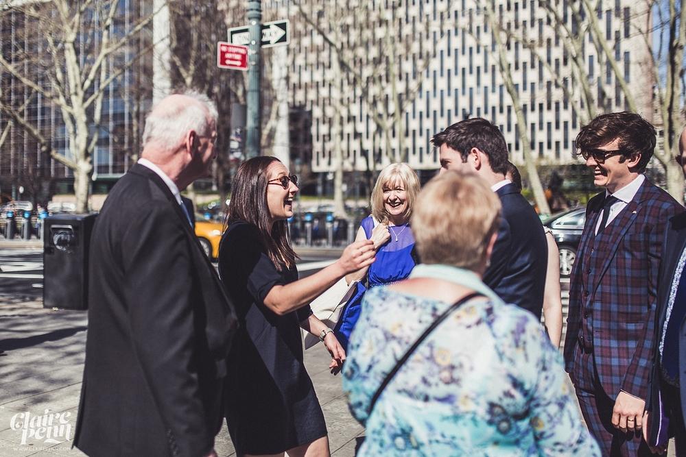 NYC New York Rockefeller City Hall wedding_0022.jpg