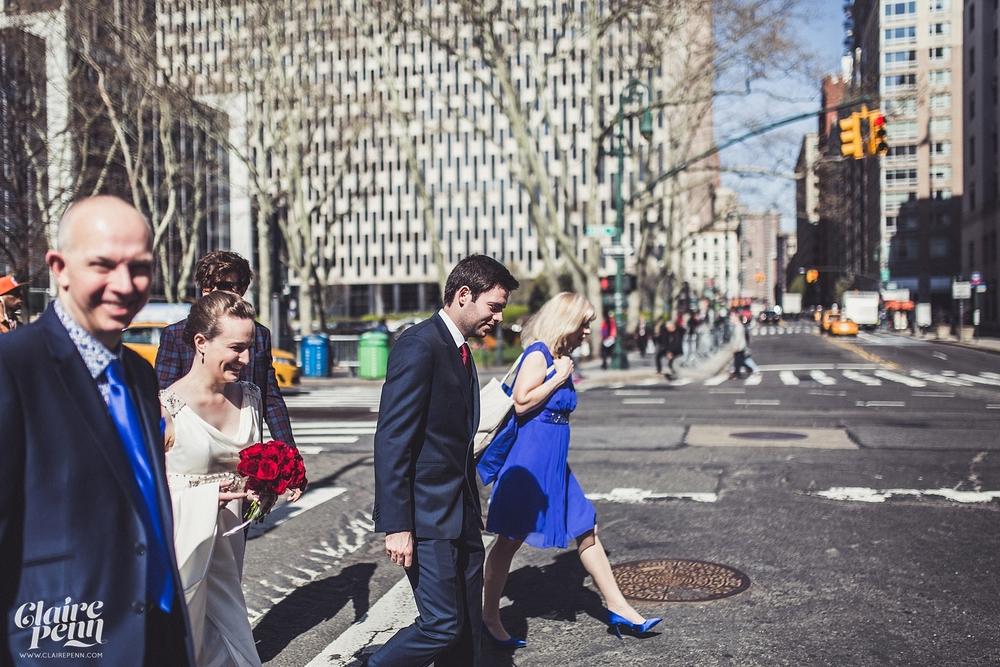 NYC New York Rockefeller City Hall wedding_0024.jpg