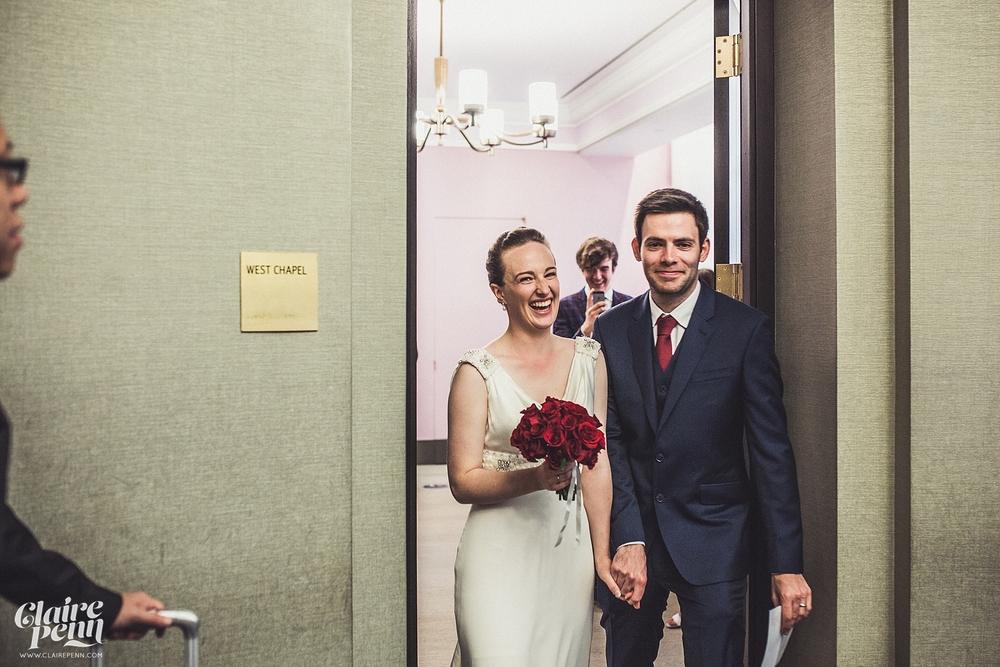 Ilford town hall wedding dresses