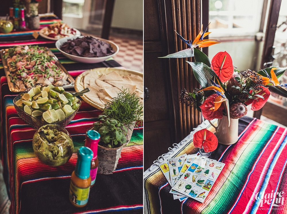 Mexican theme Lake District wedding_0060.jpg