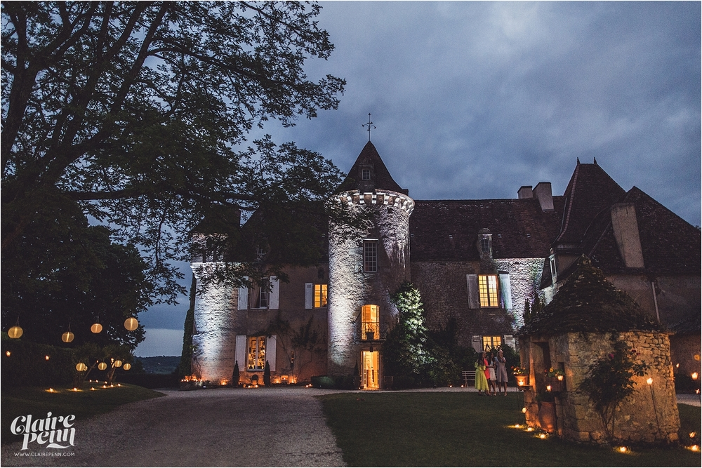 Fairytale Chateau wedding Dordogne 00081.jpg