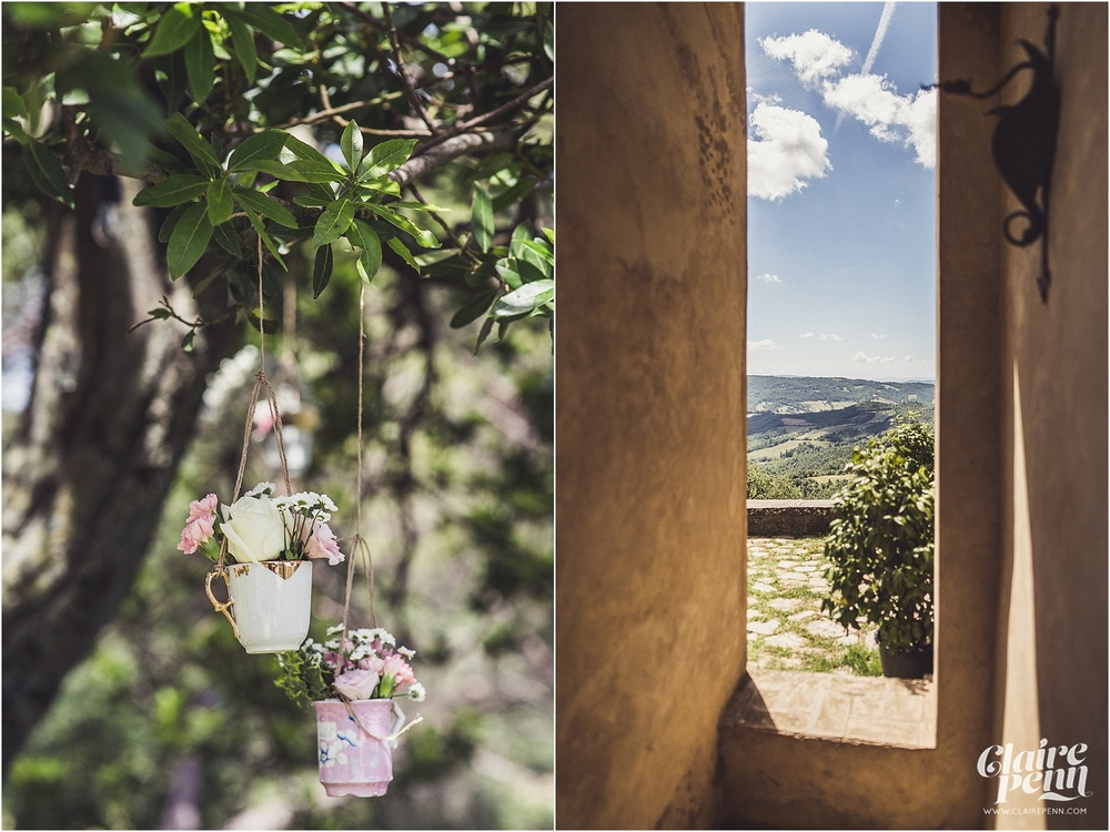 Tuscany Umbria villa destination wedding_0012.jpg