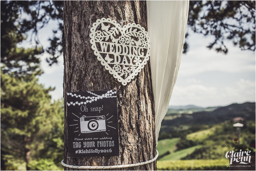 Tuscany Umbria villa destination wedding_0021.jpg