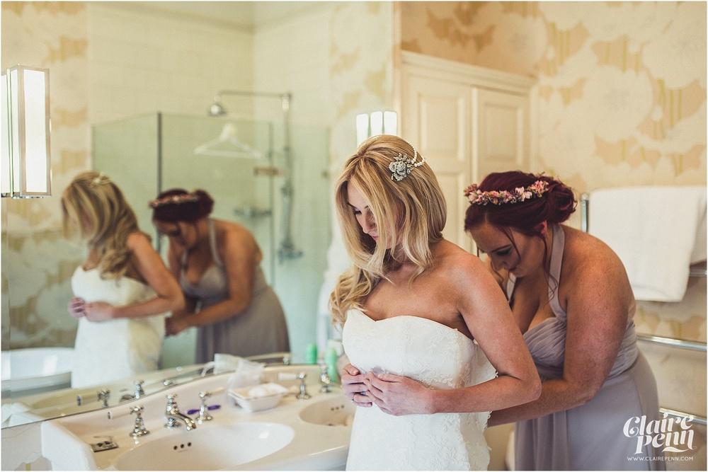 Peonies summer wedding Iscoyd Park_0007.jpg