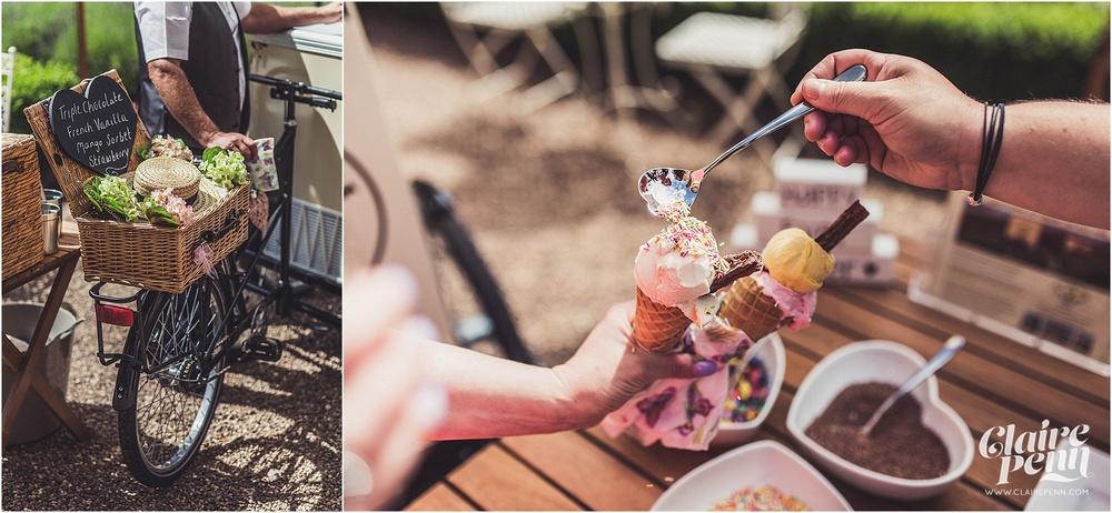 Peonies summer wedding Iscoyd Park_0030.jpg
