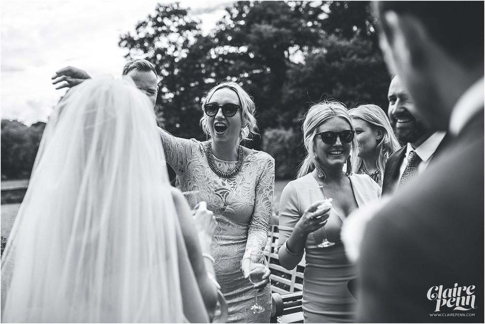 Peonies summer wedding Iscoyd Park_0035.jpg