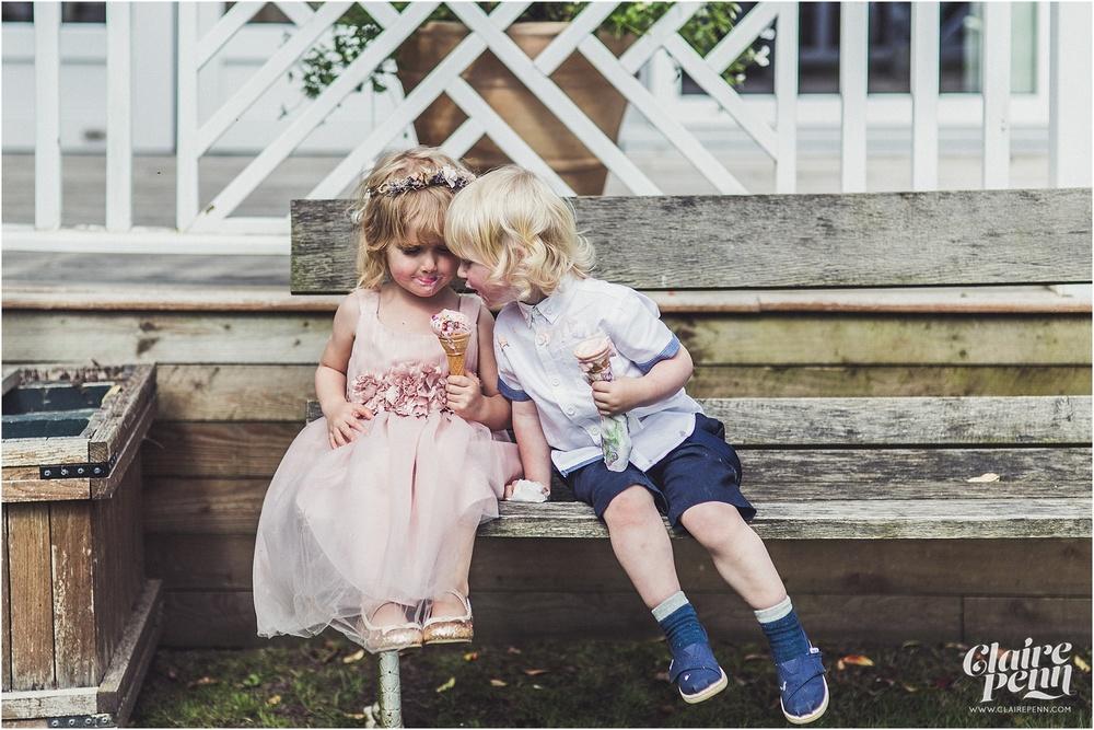 Peonies summer wedding Iscoyd Park_0041.jpg