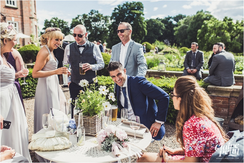 Peonies summer wedding Iscoyd Park_0042.jpg