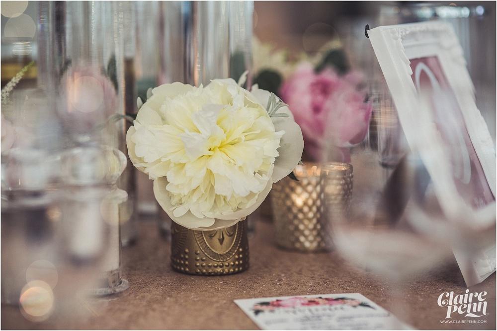 Peonies summer wedding Iscoyd Park_0043.jpg