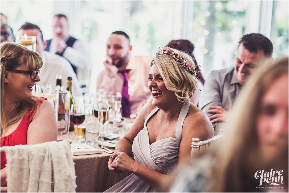 Peonies summer wedding Iscoyd Park_0052.jpg