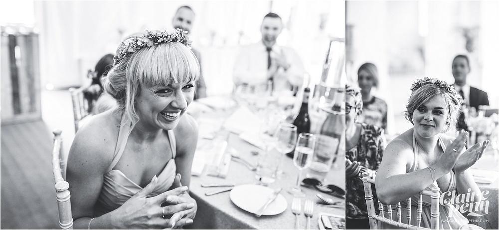 Peonies summer wedding Iscoyd Park_0055.jpg