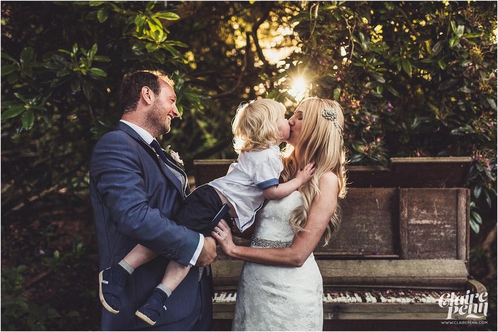 Peonies summer wedding Iscoyd Park_0059.jpg