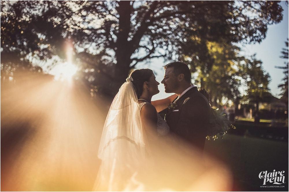 Sydney wedding_0001.jpg