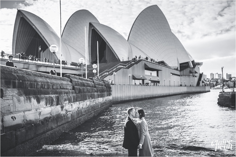 Sydney sunset engagement proposal Opera House_0006.jpg