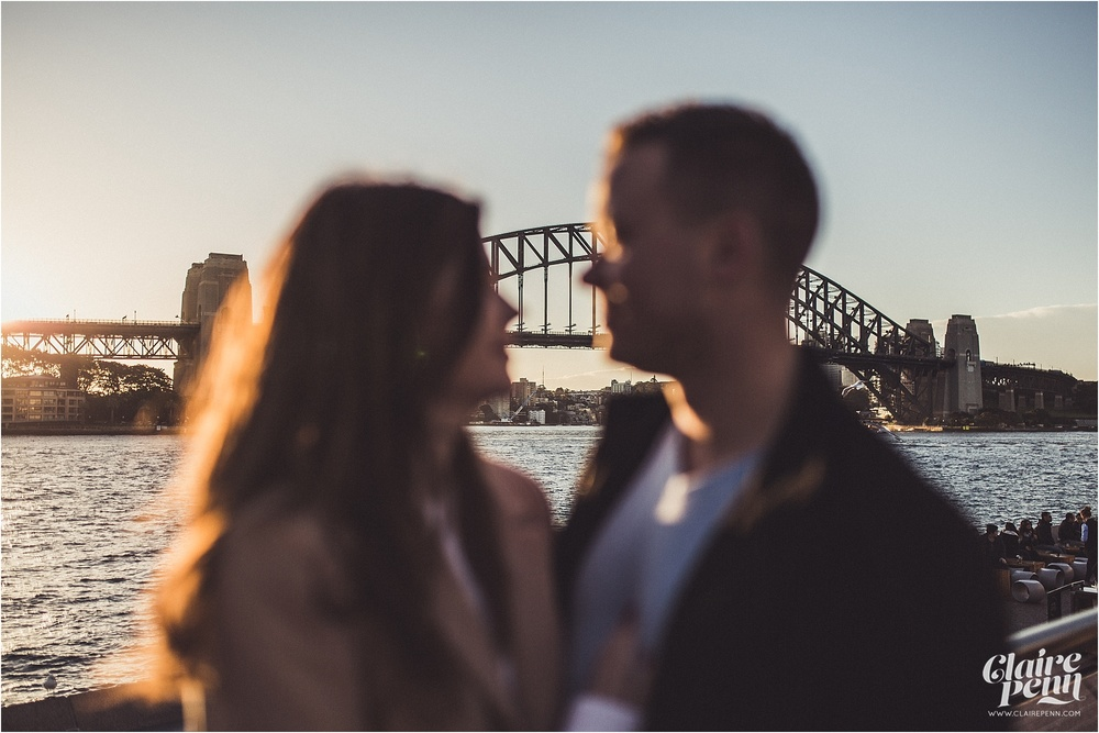 Sydney sunset engagement proposal Opera House_0013.jpg