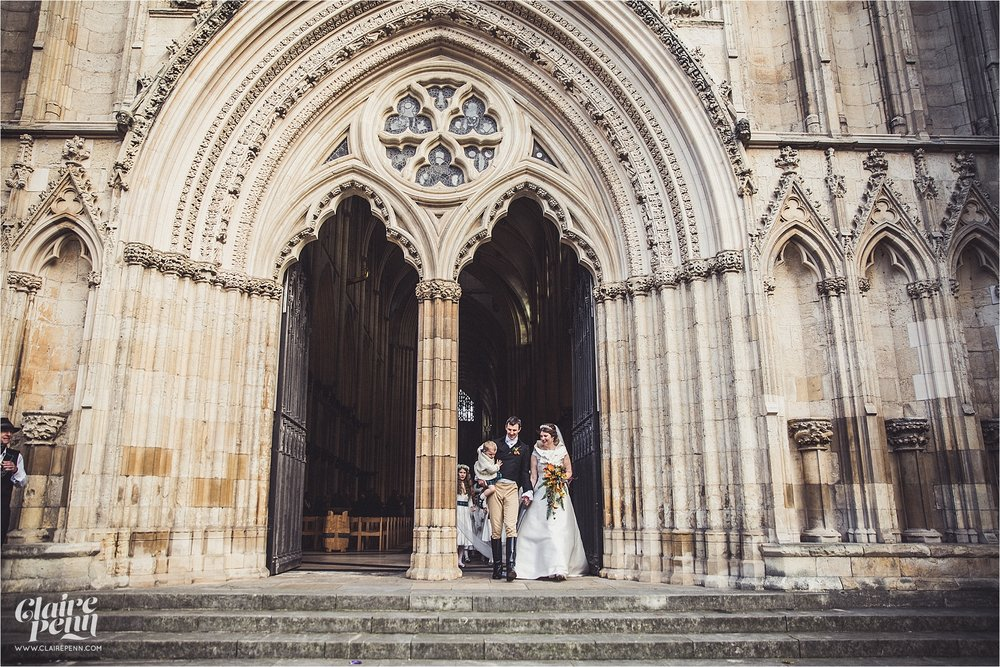 Pride Prejudice wedding York Minster_0027.jpg