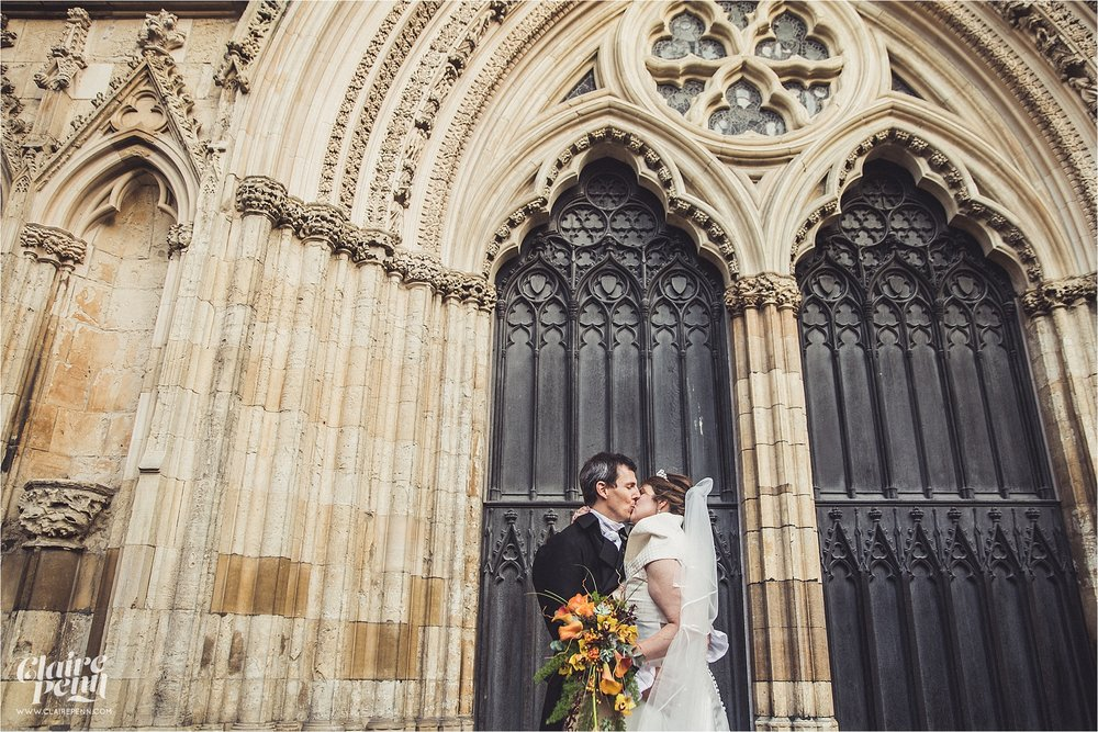 Pride Prejudice wedding York Minster_0029.jpg