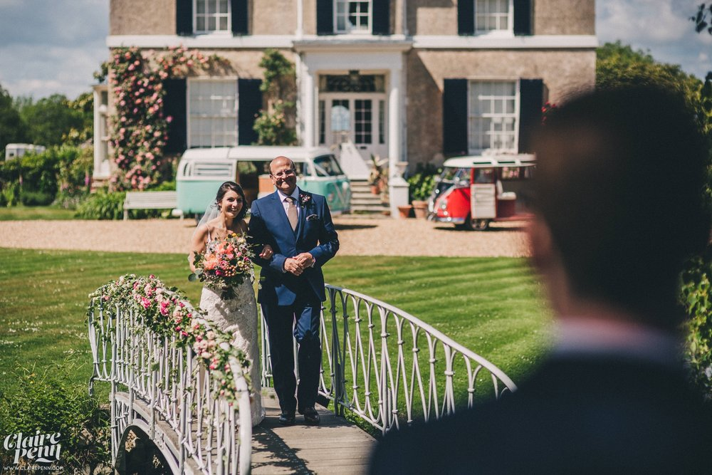 Outdoor Preston Court wedding Canterbury Kent_0009.jpg