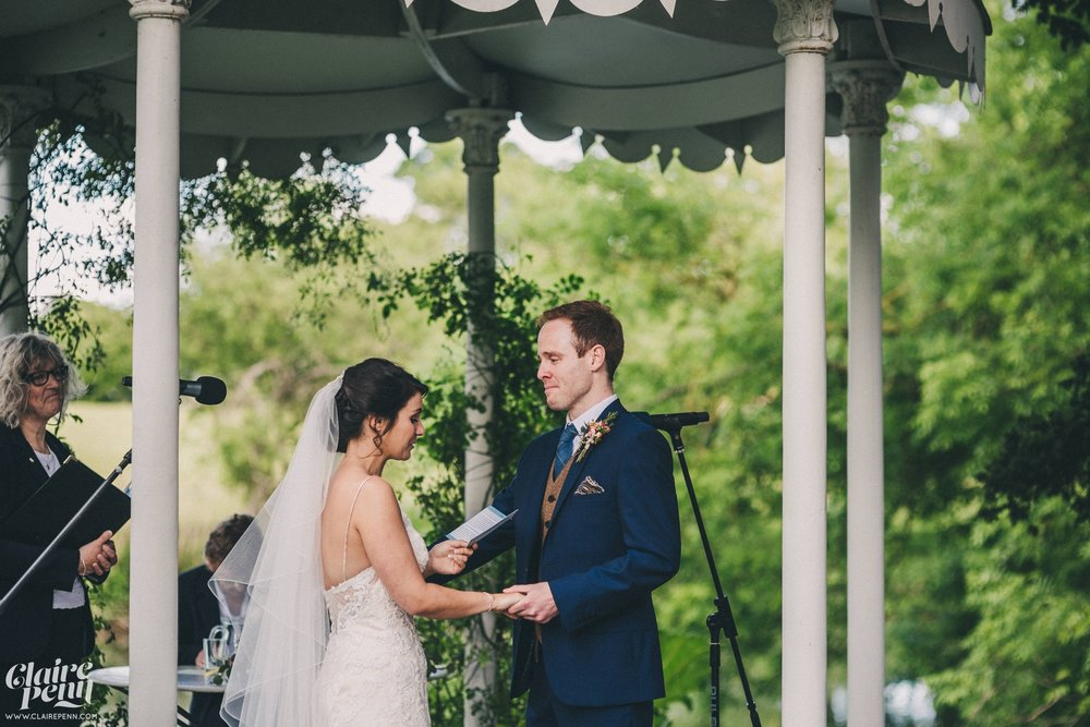 Outdoor Preston Court wedding Canterbury Kent_0011.jpg