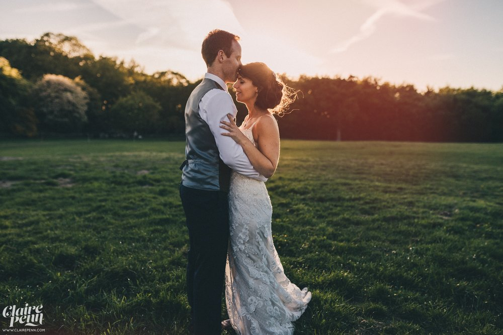 Outdoor Preston Court wedding Canterbury Kent_0030.jpg