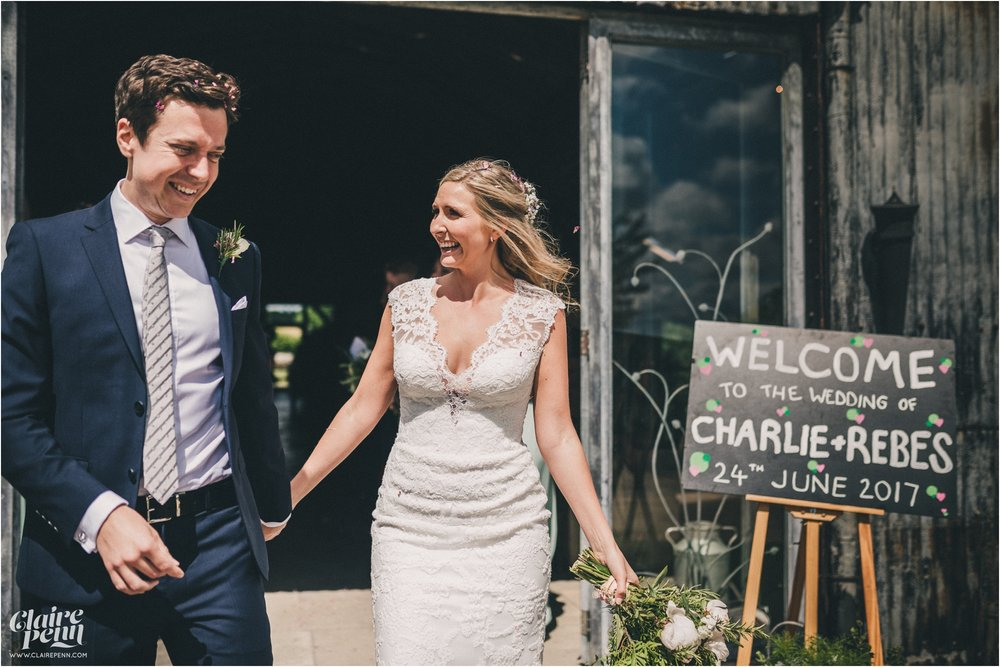 Cripps Stone Barn wedding Cheltenham Cotswolds_0021.jpg