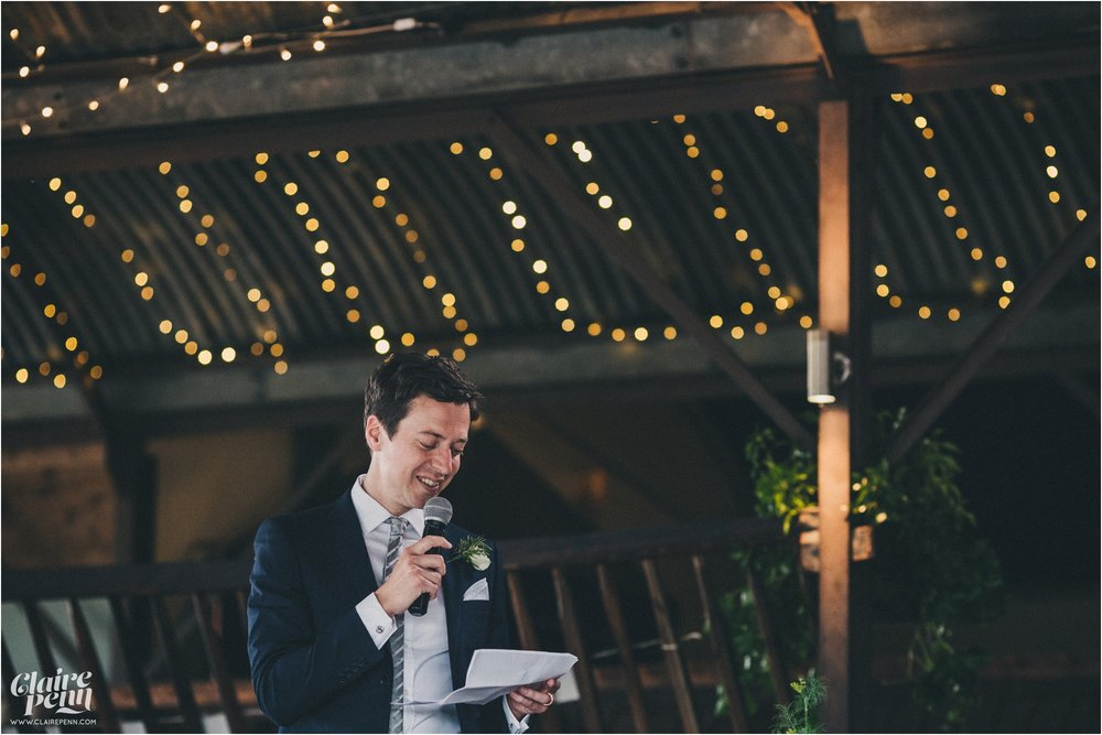 Cripps Stone Barn wedding Cheltenham Cotswolds_0034.jpg