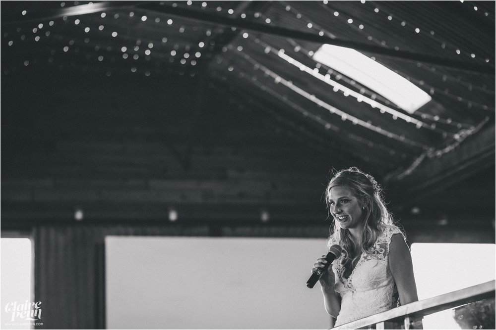 Cripps Stone Barn wedding Cheltenham Cotswolds_0039.jpg
