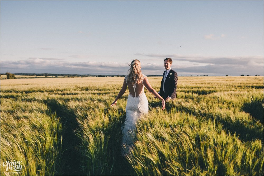 Cripps Stone Barn wedding Cheltenham Cotswolds_0041.jpg