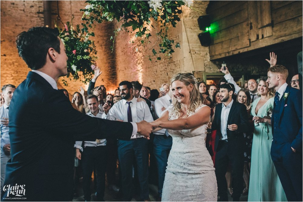 Cripps Stone Barn wedding Cheltenham Cotswolds_0044.jpg