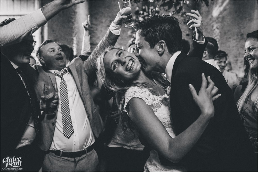 Cripps Stone Barn wedding Cheltenham Cotswolds_0045.jpg