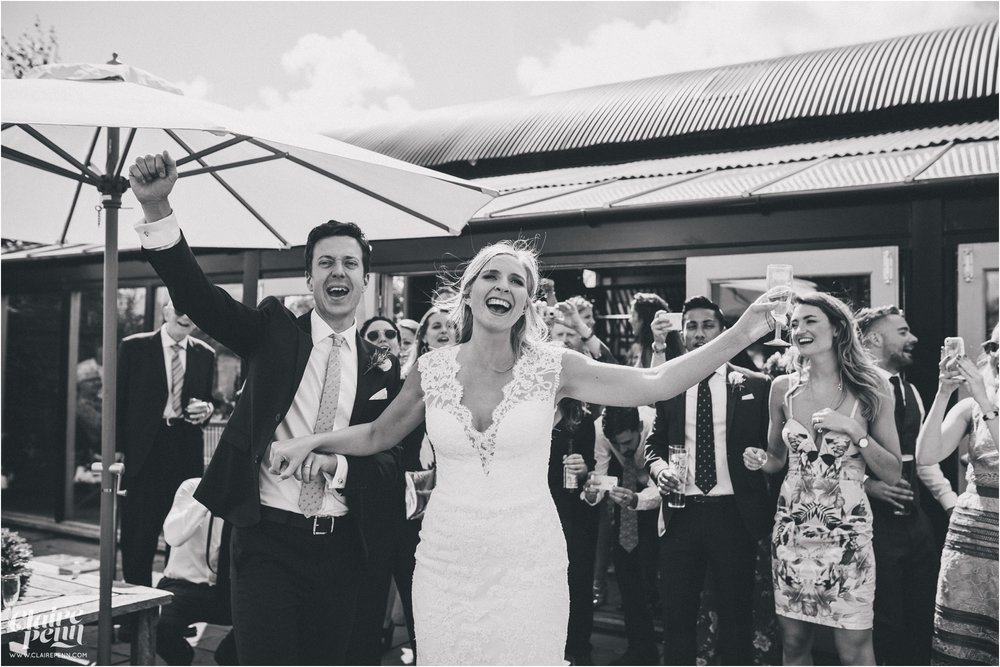 Cripps Stone Barn wedding Cheltenham Cotswolds_0049.jpg