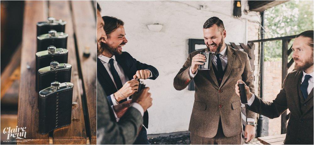 Hazel Gap Barn wedding Nottinghamshire_0004.jpg