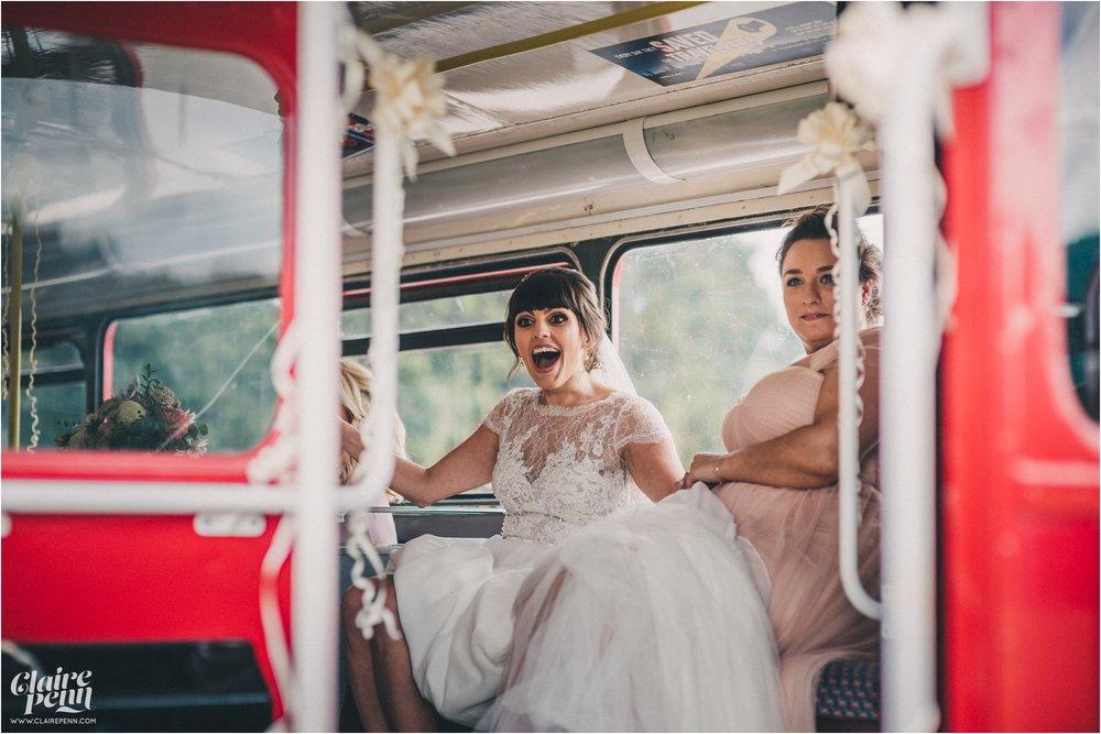 Hazel Gap Barn wedding Nottinghamshire_0020.jpg